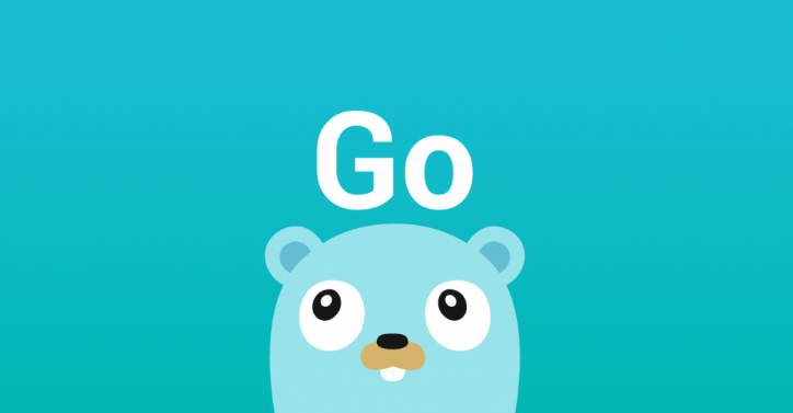Development of highload projects on Go (Golang)